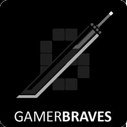 gamerbraves