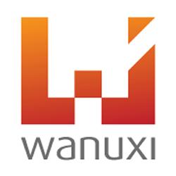 wanuxi