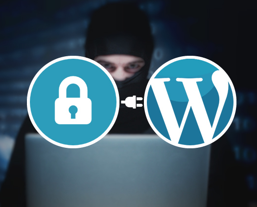 WordPress Underattack – wp-login.php