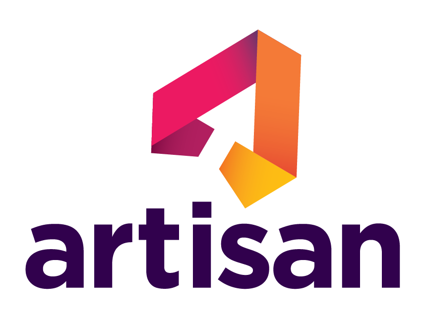 Artisan IT Solution
